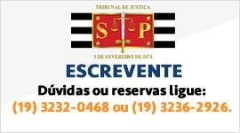 ESCREVENTE.fw