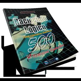 apostila_raciocinio_logico_500_exercicios_resolvidos_para_concursos