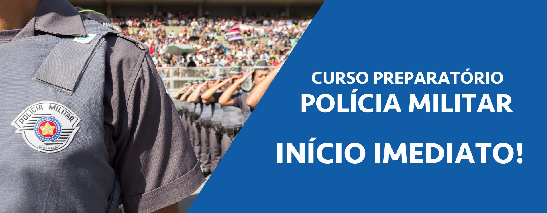 http://jnconcursos.com.br/descricao/policiamilitar/