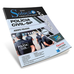 pc-sp-agente-policital-preparatoria