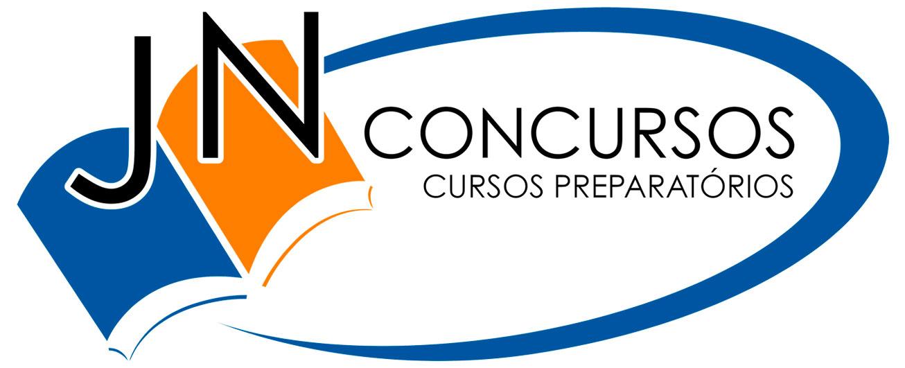 JN Concursos | Cursos Preparatórios para Concursos